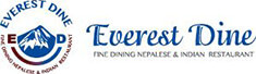 Everest Dine - New Zealand